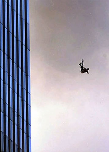 How To Trade >> 28 Of The Most Powerful September 11 Pictures | DailyMilk