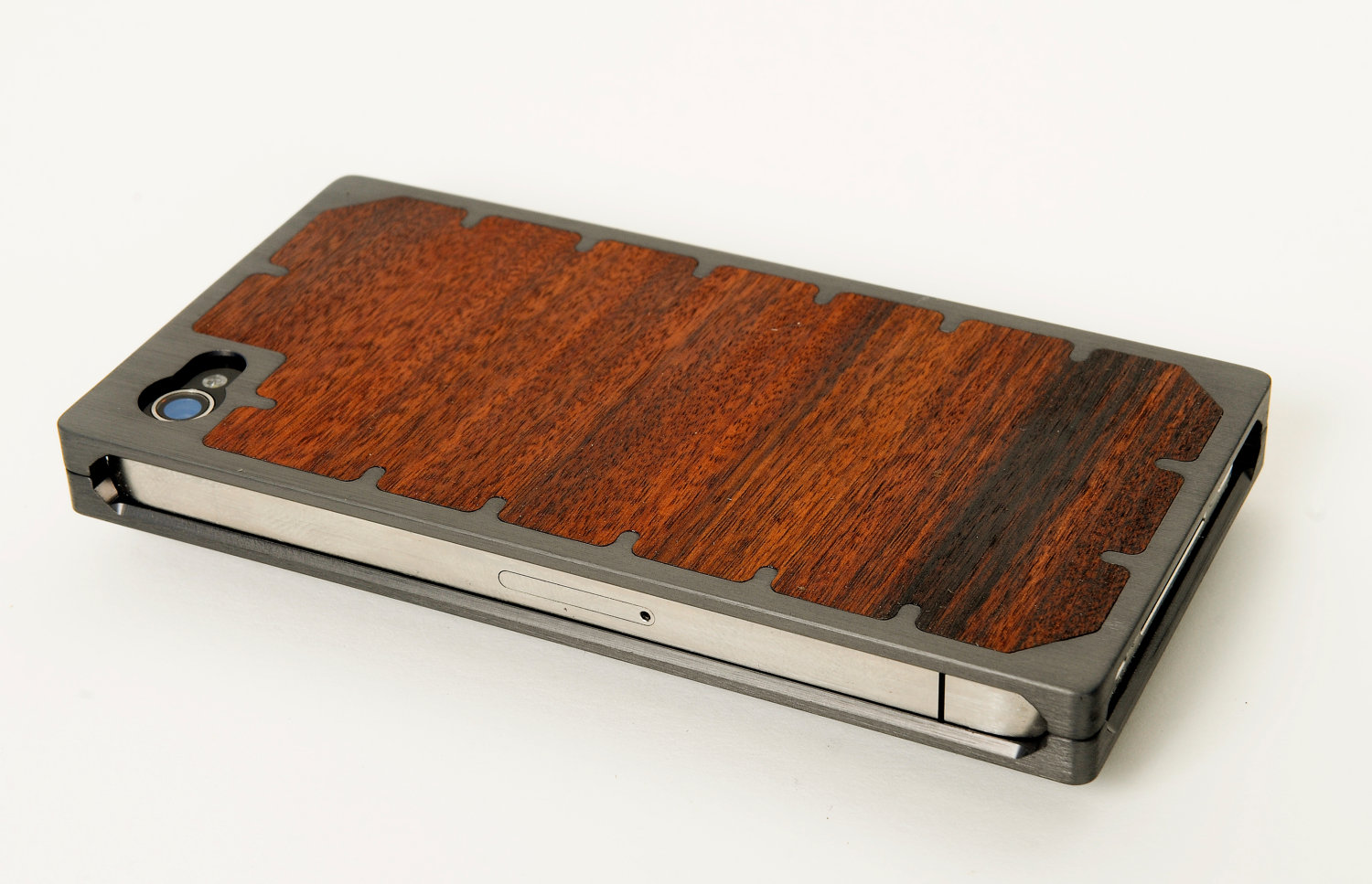 Iphone Case Inspiration The Coolest Collection Of Wood