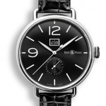 bell-ross-ww1-90-grande-date-watch