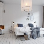 bright-white-simple-bedroom