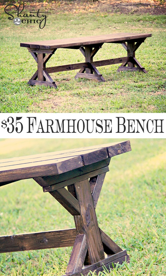 diy-farmhouse-bench-fire-pit