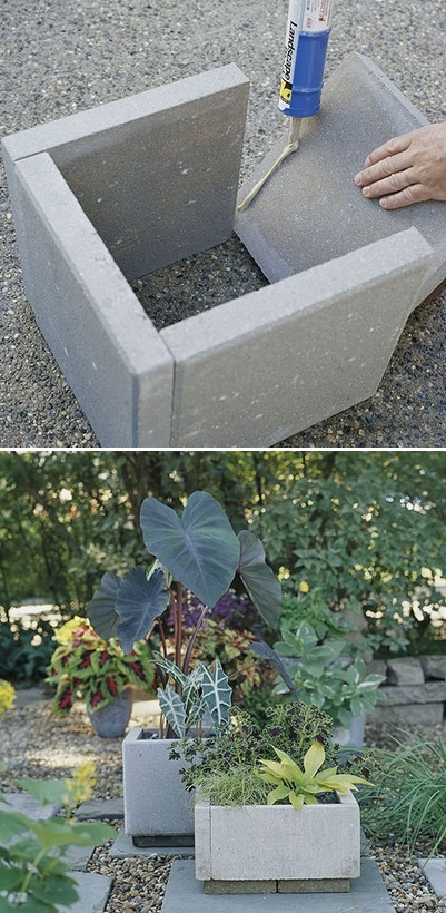 diy-home-planters-using-pavers
