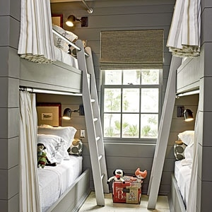 beach-bunk-beds