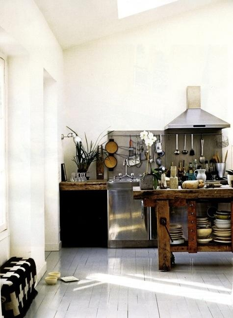 bright-airy-kitchen