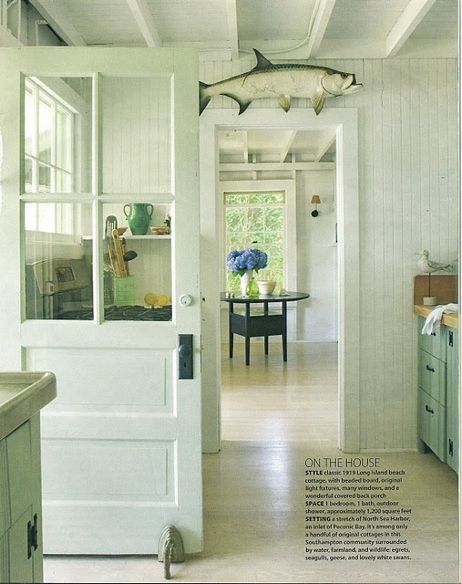 classic-long-beach-cottage-design
