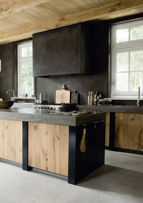 clean-rustic-kitchen-concrete-tos