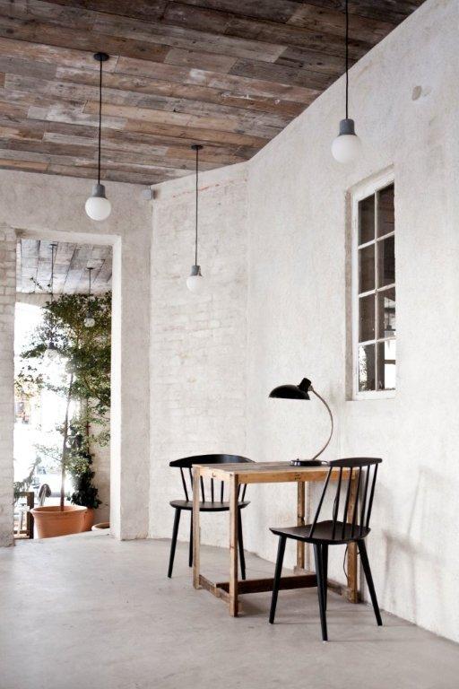 industrial-ceiling-wood