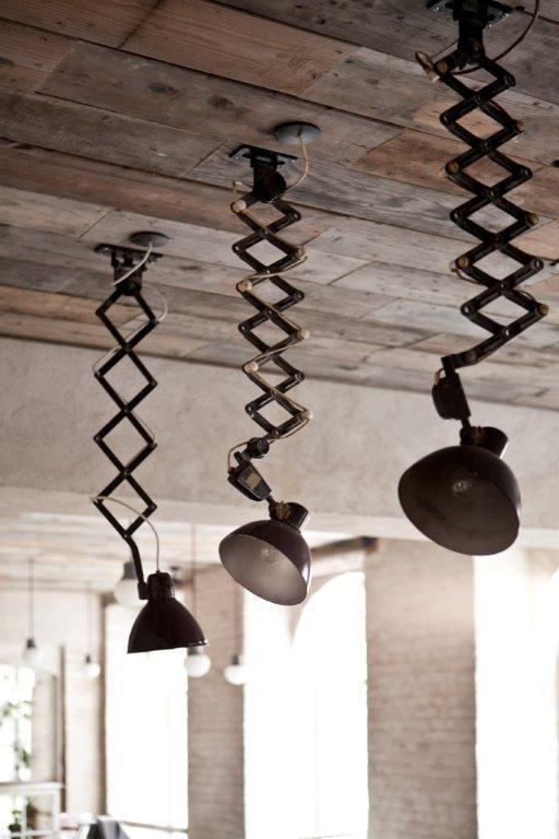industrial-lighting