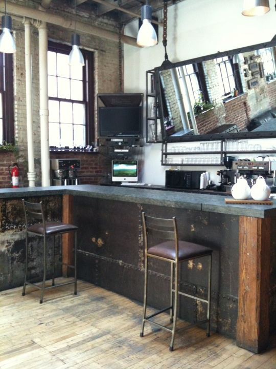 industrial-rustic-kitchen