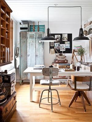 industrial-vintage-studio