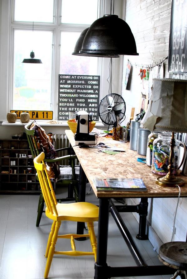 industrial-work-space