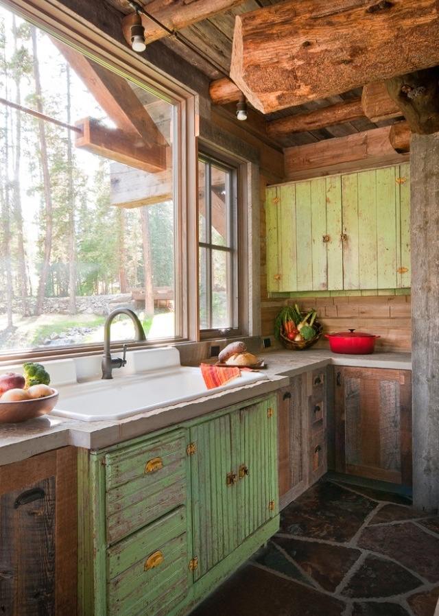 over-the-top-rustic-kitchen