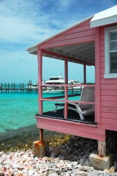 pink-beach-house