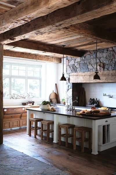 rustic-kitchen-bright