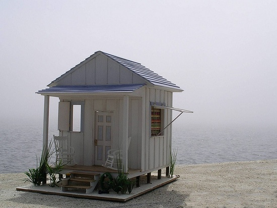 tiny-beach-house