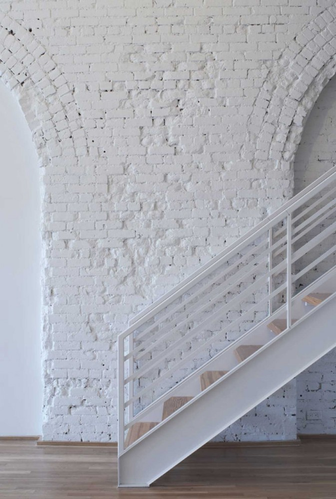 white-brick-industrial