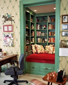 book-nook-idea