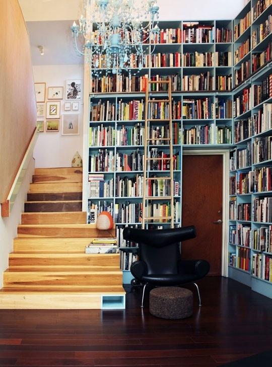 bookshelf-nook-idea