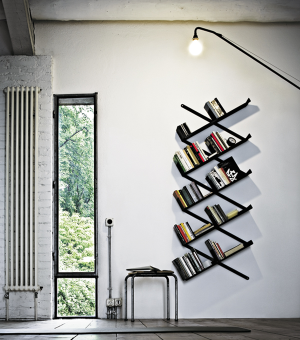 boxx-scissor-book-shelf