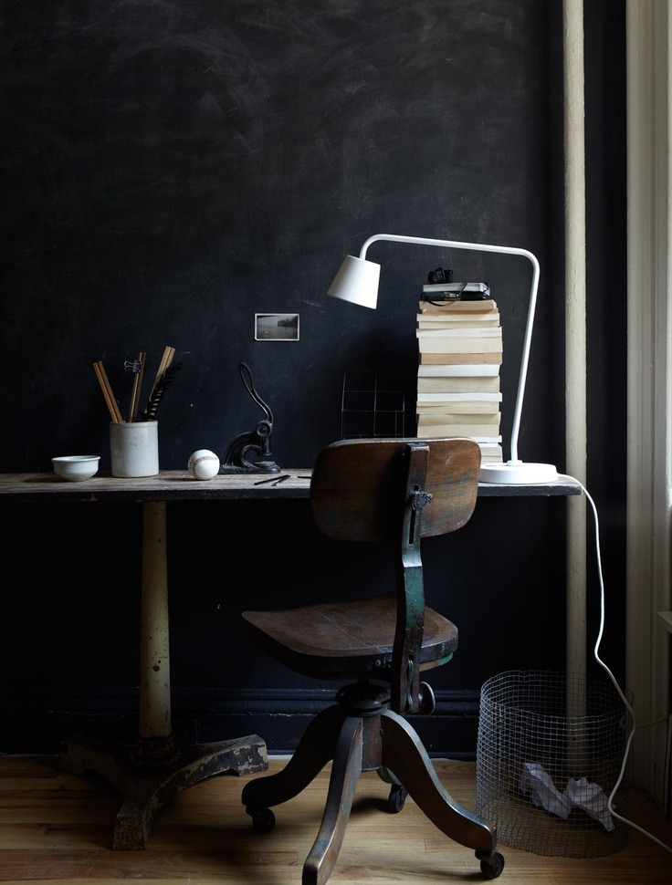chalkboard-wall-office