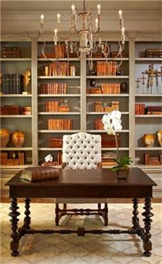 classy-bookshelf-office