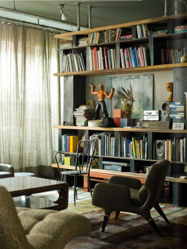 cool-bookshelves
