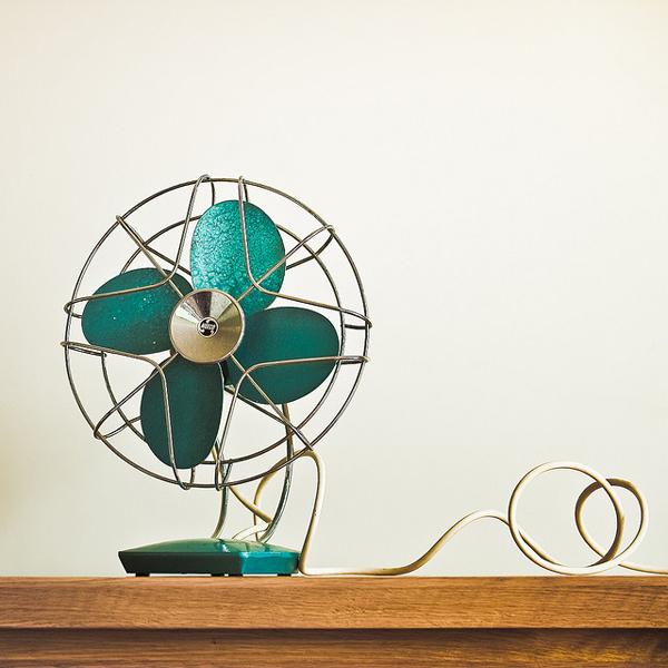 cool-old-fan