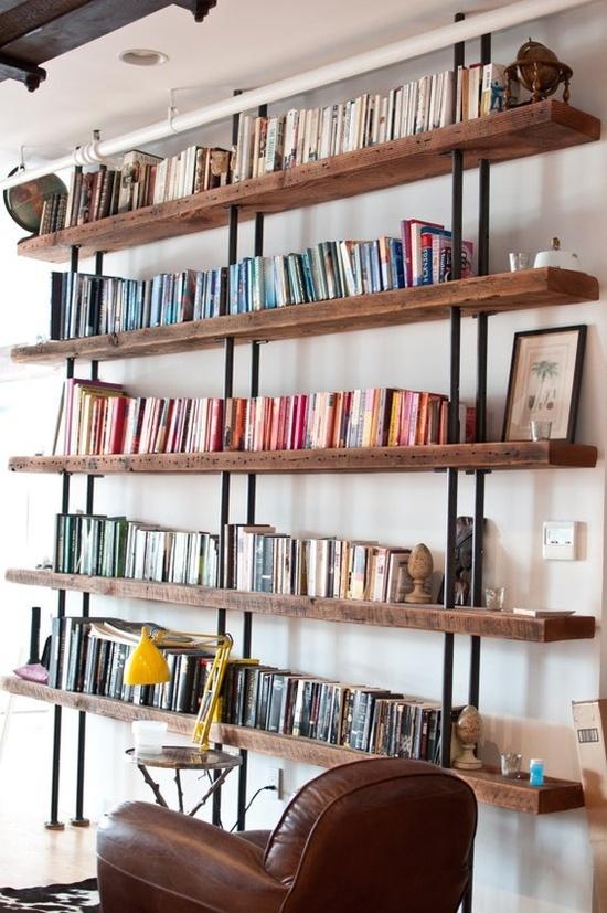 iron-pipe-bookshelf-wood