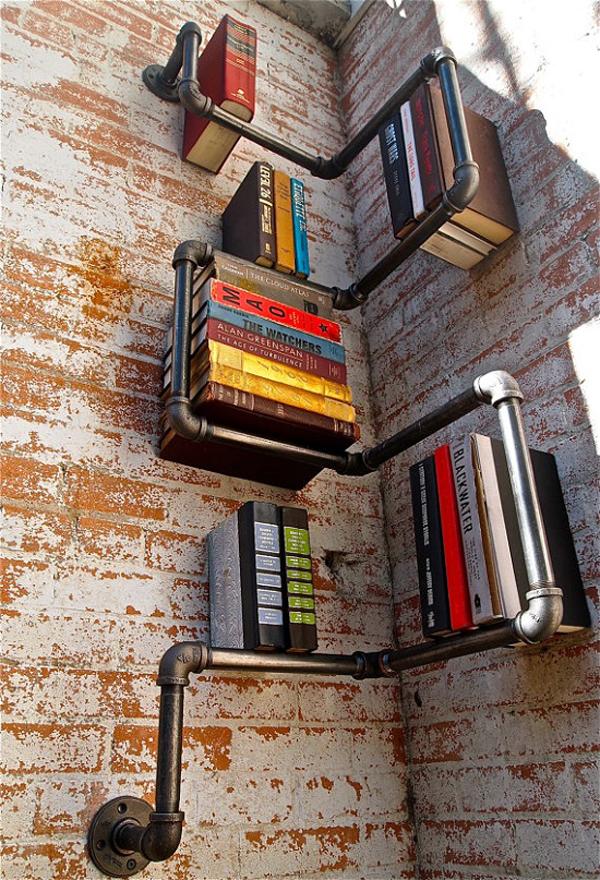 iron-pipe-bookshelf