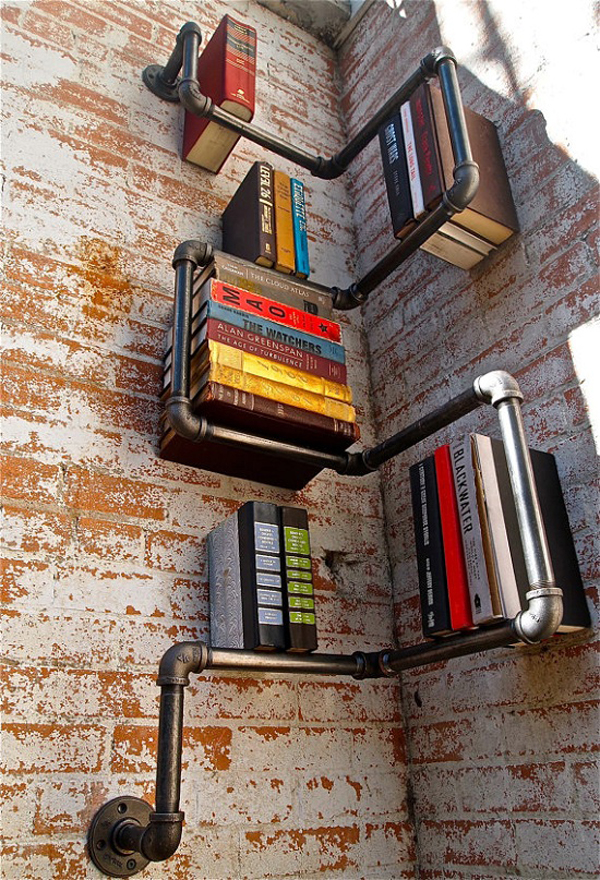 iron-pipe-bookshelf