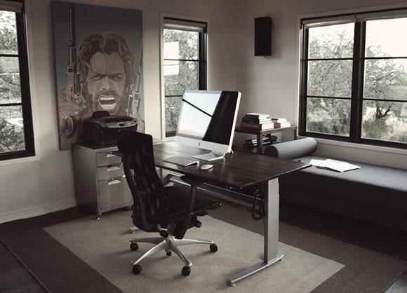 minimal-clean-workspace