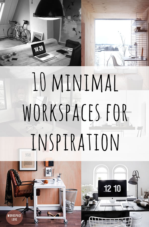 minimal-workspace-inspiration-ideas