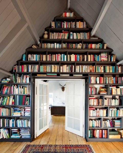 peak-book-shelf