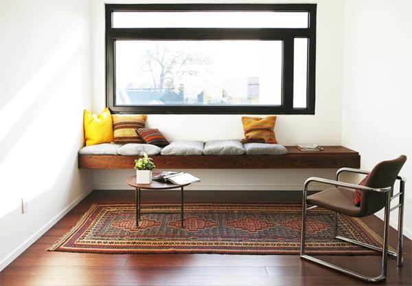 window-bench-diy