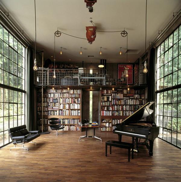 windows-book-shelfs
