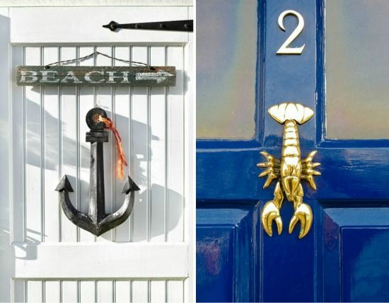 coastal-door-knockers