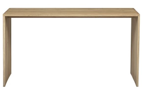oak-minimal-wood-desk