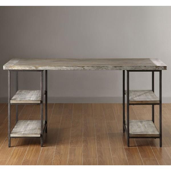 renate-desk-wood-metal