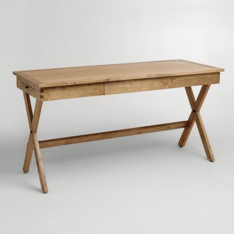 wood-campaign-desk-world-market