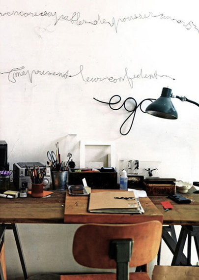 wooden-desk-inspiration
