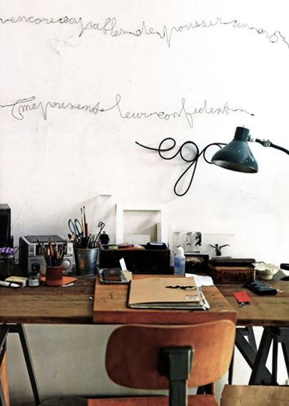 wooden-desk-inspiration