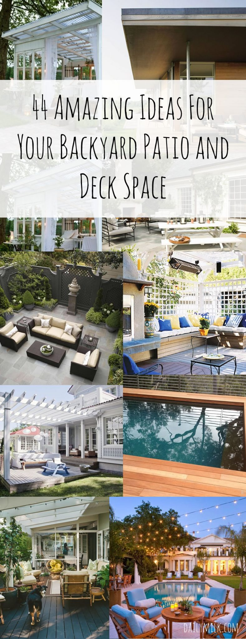 44-deck-patio-ideas-backyard-dailymilk-inspiration