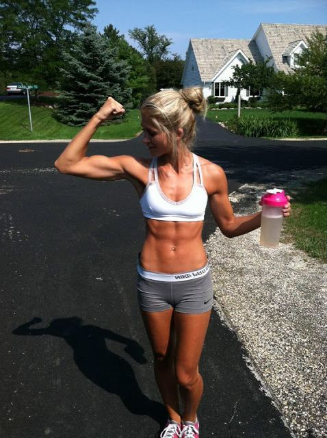 Fitness-Inspiration-Gallery-Posted-On-DailyMilk-11