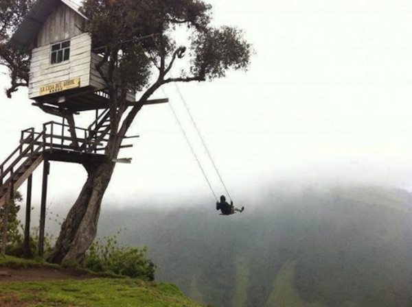 end-of-the-world-swing