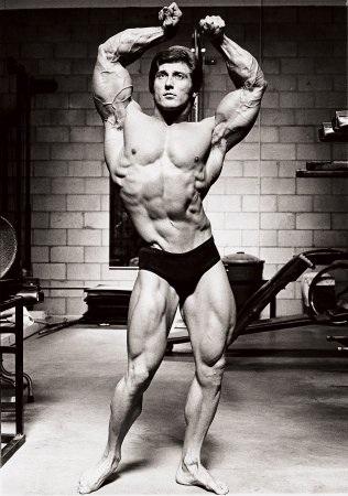 fitness-481