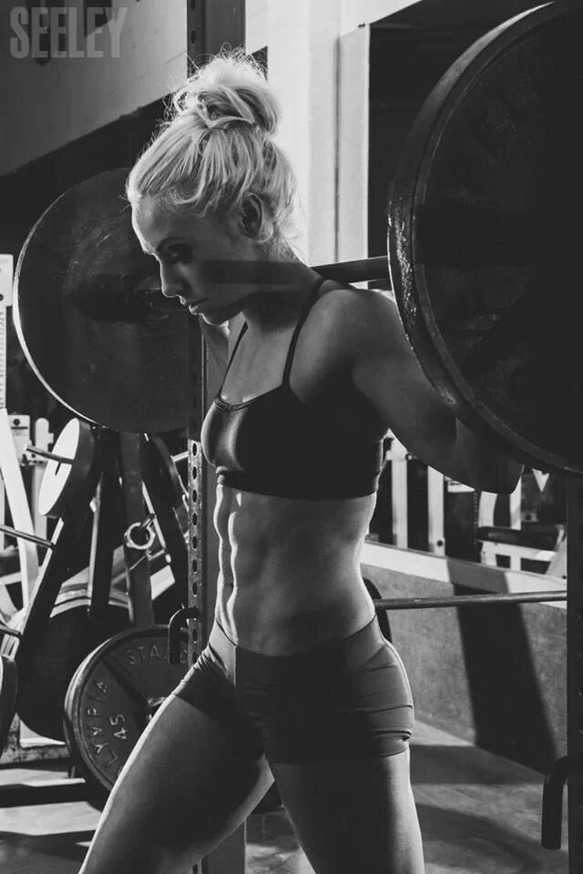 fitness-507