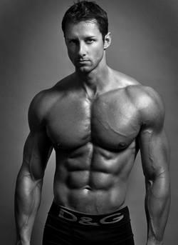 fitness-inspiration-721