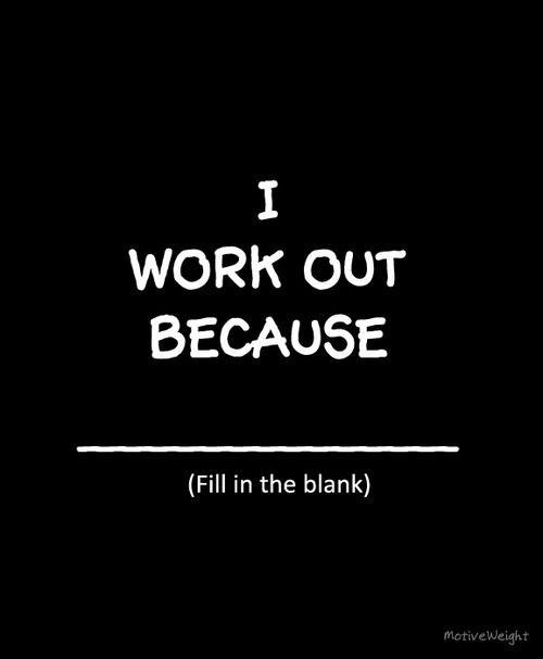 fitness-inspiration-815