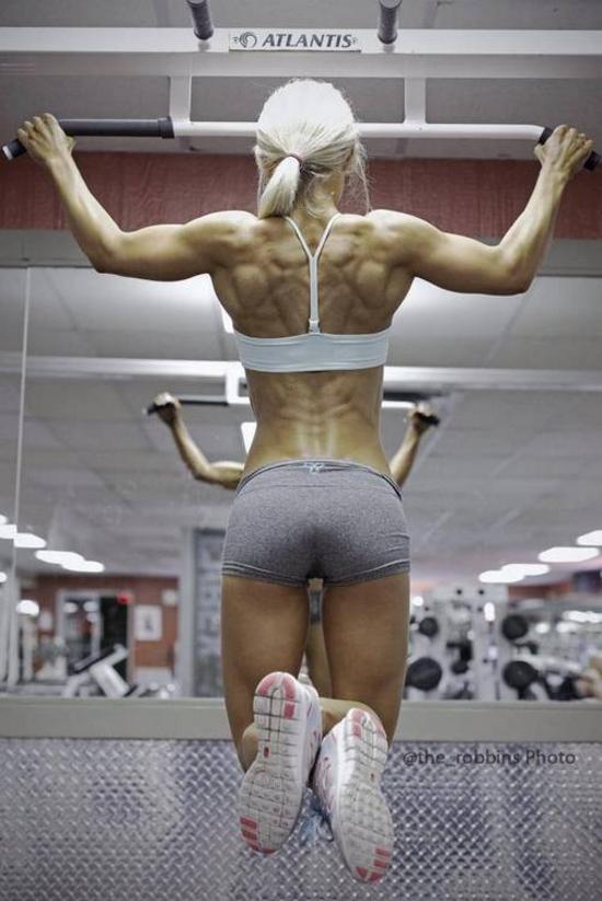 fitness-inspiration-daily-milk-10