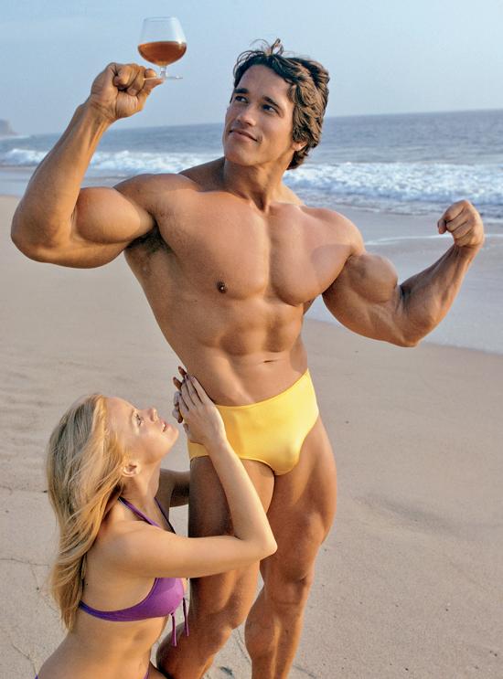 fitness-inspiration-daily-milk-12